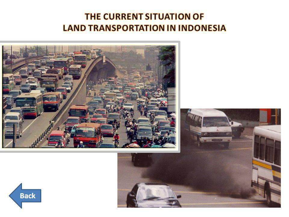 STANDARD EMISSIONS CAUSED FROM MOTOR VEHICLE TRAFFIC ACCIDENTS TECHNOLOGY REGULATION VEHICLE INSPECTION