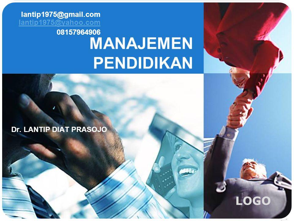 www.themegallery.com Pengertian Administrasi  Ad: intensif, ministrare: melayani, membantu, dan memenuhi.