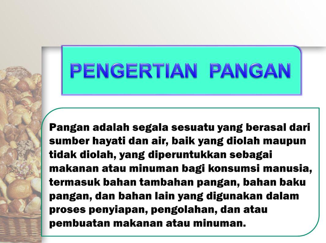 Kelompok ProteinSumber Pangan A.