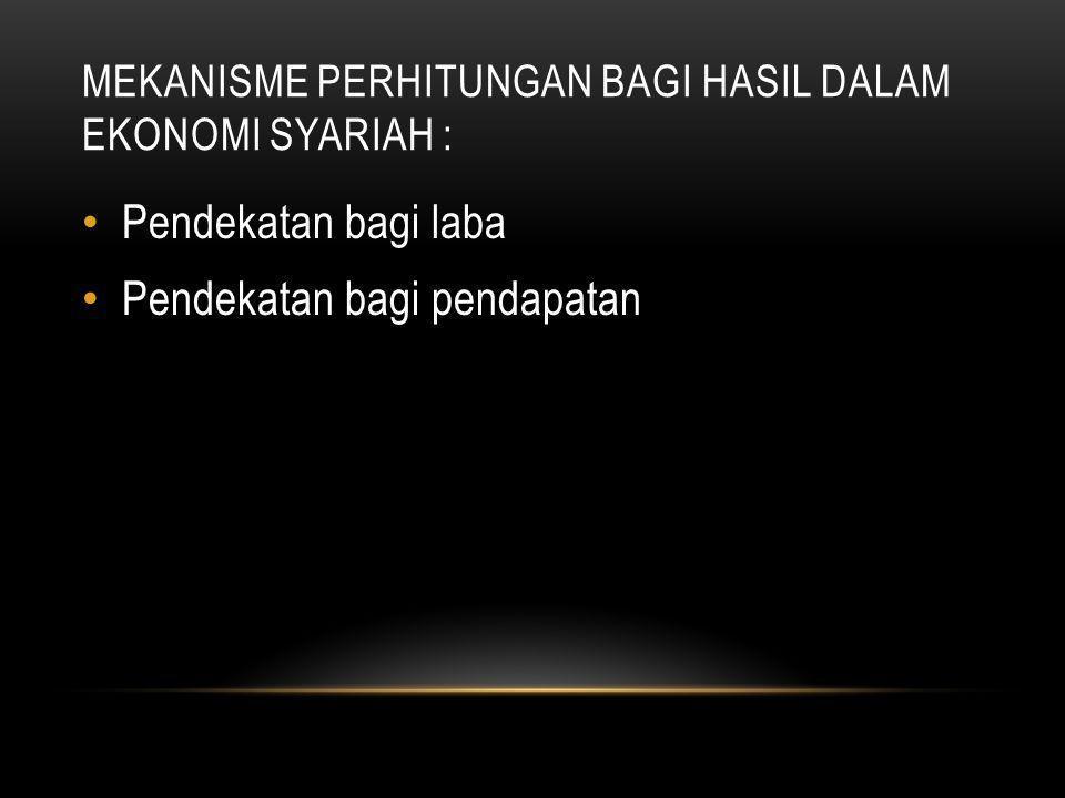 PERBEDAAN BANK KONVENSIONAL DAN SYARIAH PARAMETERBANK SYARIAHBANK KONVENSIONAL Landasan hukumAl Qur`an & as Sunnah + Hukum positifHukum positif Basis