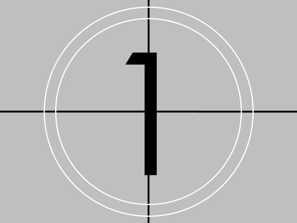Teknik negosiasi 1.Win-Win solution sama-sama diuntungkan 2.