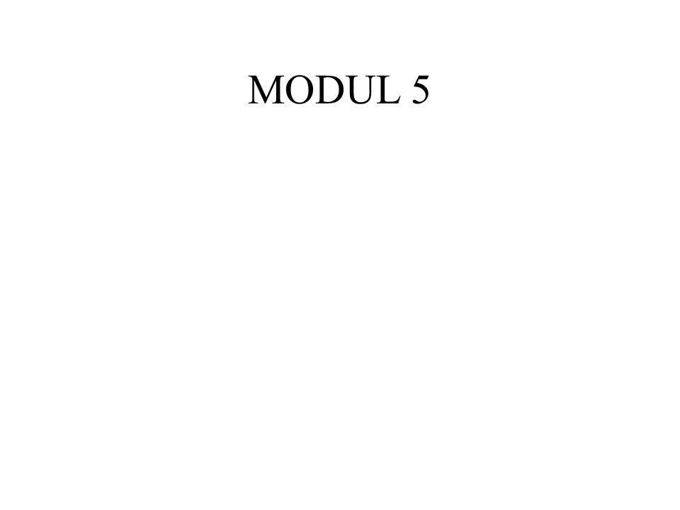 TOTAL REFLUK Apabila R atau L/D dinaikkan, maka rasio L/G juga menjadi besar sampai L/D = ~ dan L/G = 1 yang menyebabkan garis operasi berimpit dengan diagonal  JUMLAH STAGE MINIMUM MINIMUM REFLUK Minimum refluk menyebabkan beban kondensor dan reboiler menjadi minimum dan jumlah stage menjadi ~ Penurunan harga refluk menyebabkan slope garis operasi enriching menjadi kecil sehingga menaikkan jumlah stage.