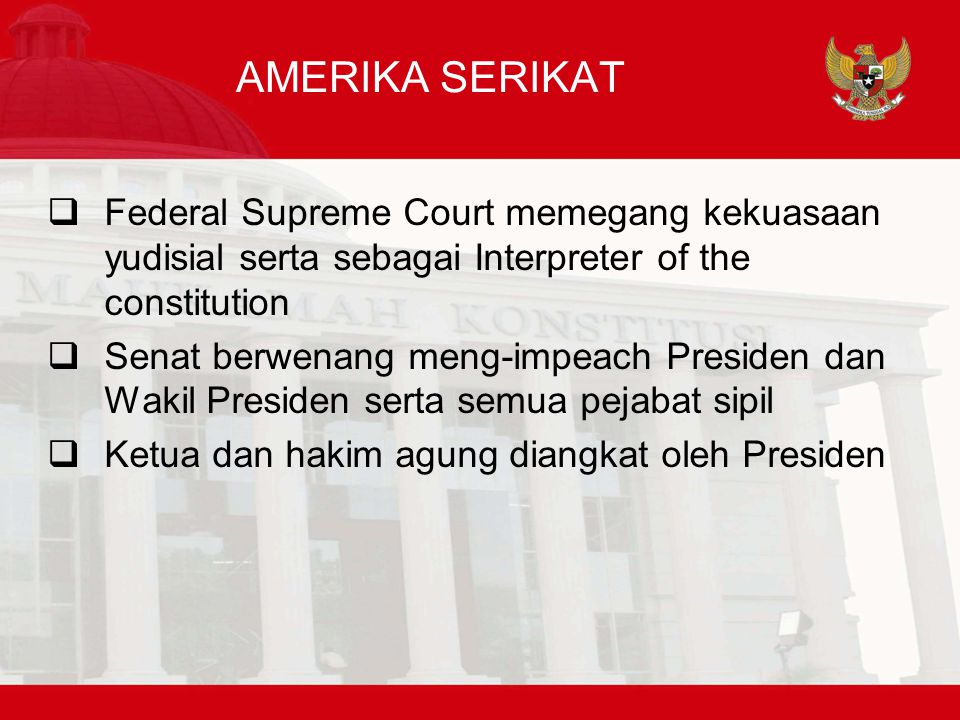 SEJARAH JUDICIAL REVIEW DI USA 4