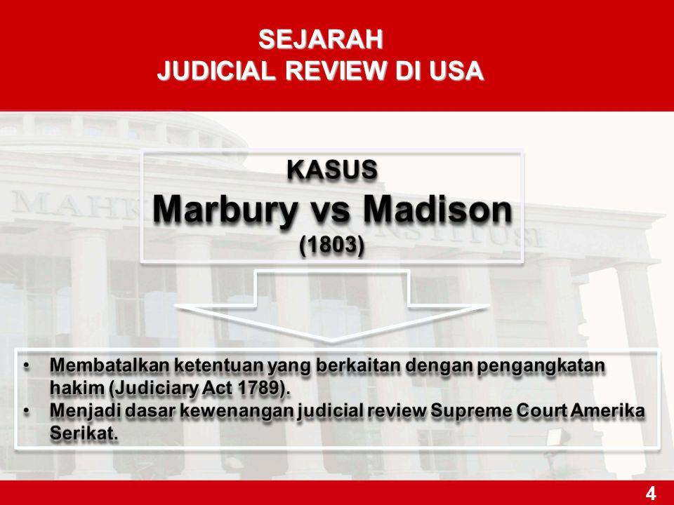 SEJARAH JUDICIAL REVIEW DI USA 4