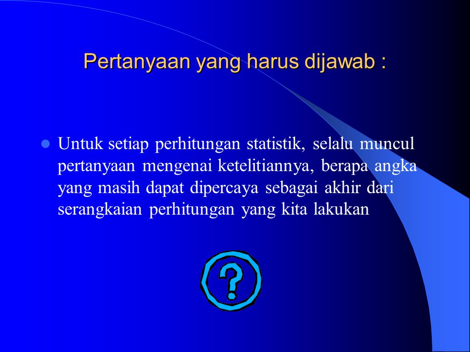 Perhatikan data berikut : 8, 8, 9, 10, 11, 12, 12 5, 6, 8, 10, 12, 14, 15 1, 2, 5, 10, 15, 18, 19 Dan 8, 9, 10, 10, 10, 11, 12 5, 7, 9, 10, 11, 13, 15 1, 5, 8, 10, 12, 15, 19