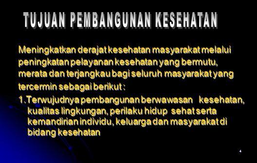 35 PERTUMBUHAN EKONOMI DI JAWA TENGAH TAHUN 2001 - 2006 Sumber data : Jawa Tengah dalam Angka 2007