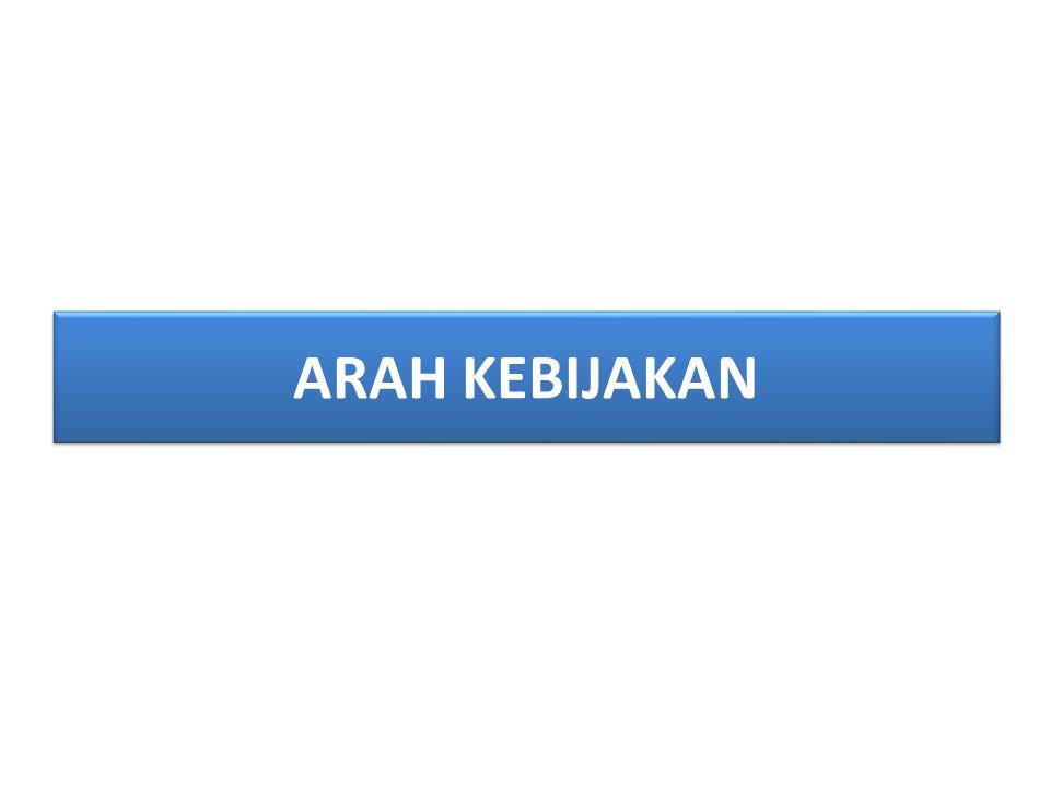KEBERADAAN AKTIF PTT KALIMANTAN TIMUR KEBERADAAN AKTIF TENAGA PTT S.D 31 DESEMBER 2013 Sumber : Biro Kepegawaian.