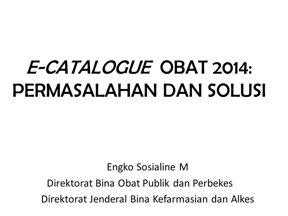 4 Juni 2014: Bali: 512 SediaanKalimantan Timur: 506 Sediaan DKI Jakarta: 503 SediaanKep.