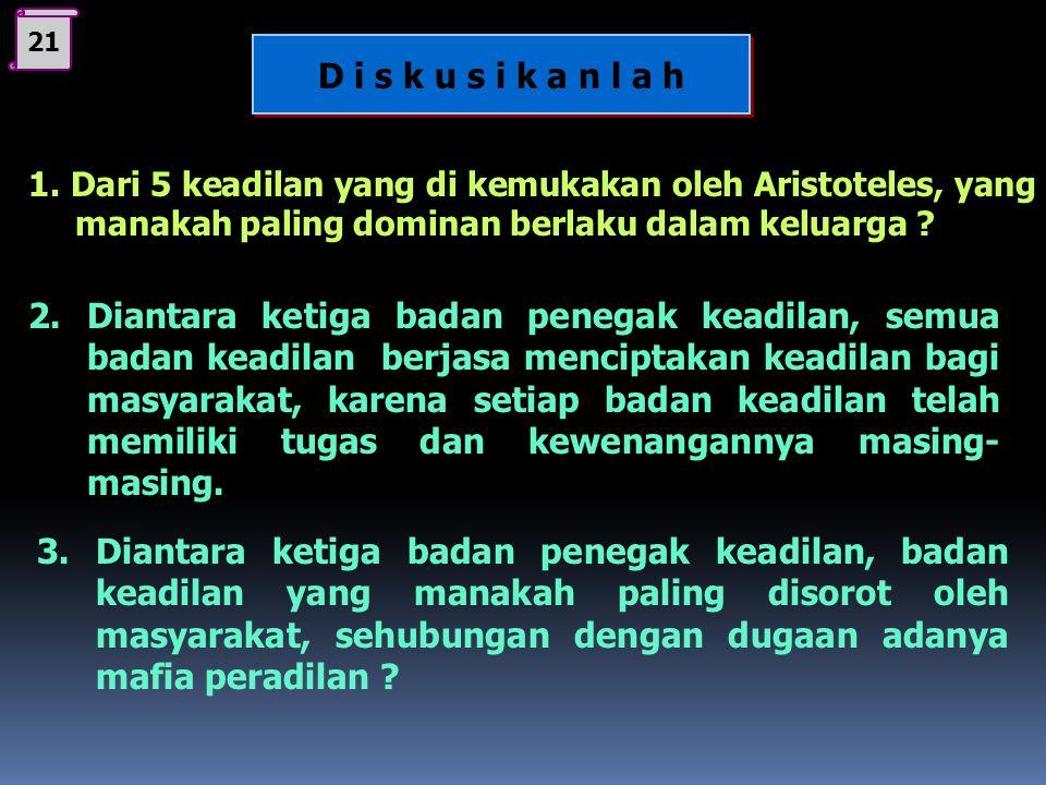 Bantuan Hukum 20 T. Mulya Lubis juga berpendapat tentang sifat bantuan hukum  Struktural sebagai berikut : a. mengubah orientasi bantuan hukum dari u