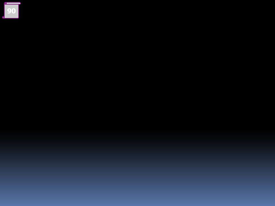 06 3. Upaya Memberantas Pemerintahan Yang Tidak Transparan 1. Partisiasi dalam bentuk pengawasan, 2. Peranan masyarakat sipil dalam memberantas KKN, 3