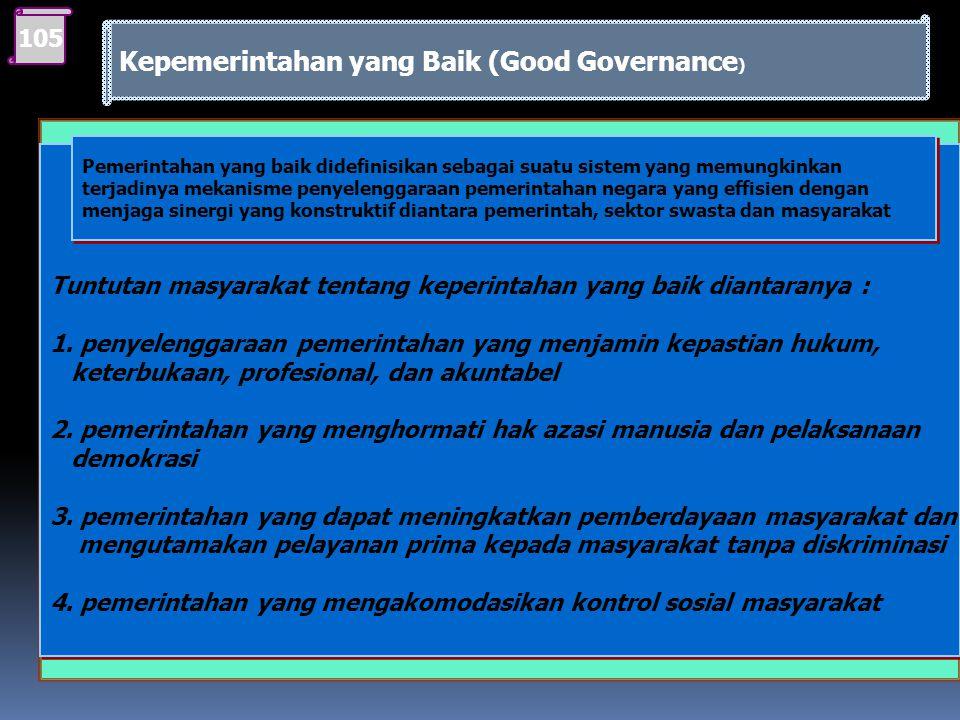 Ajaran Keadilan dalam Perilaku Positif *lanjutan* 11. Asas Kebijakan Asas ini berhubungan dengan tugas administrasi negara pada umumnya, yakni penyele