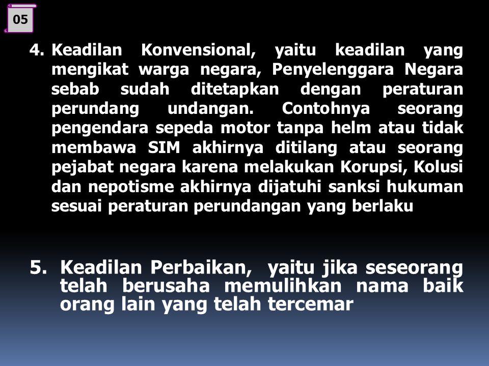 14 Kejaksaan Republik Indonesia diataur dalam UU.No.