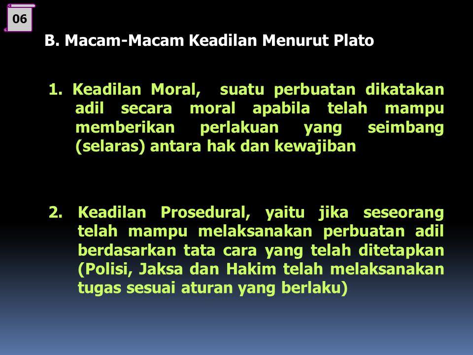 15 Kejaksaan Republik Indonesia diataur dalam UU.No.