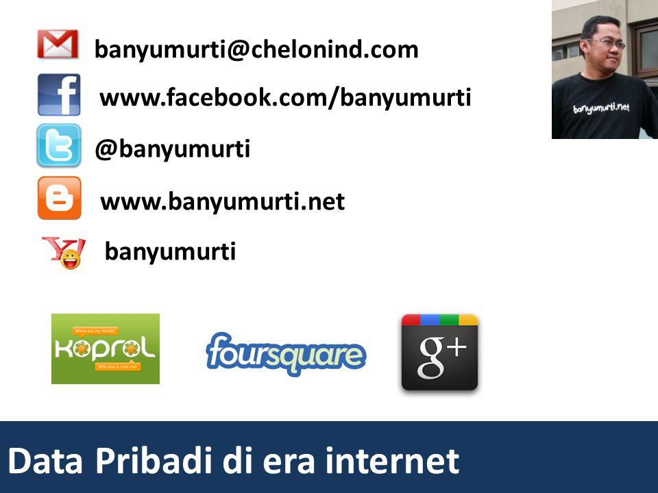20 top websites Indonesia (Effective Measure) 1.yahoo.com 2.blogspot.com 3.facebook.com 4.youtube.com 5.google.com 6.wordpress.com 7.VIVAnews.com 8.kaskus.us 9.4shared.com 10.detik.com 11.wikipedia.org 12.kompas.com 13.twitter.com 14.detikNews 15.tokobagus.com 16.kapanlagi.com 17.multiply.com 18.detikSport 19.mediafire.com 20.okezone.com AGUSTUS 2011 – dailysocial.net