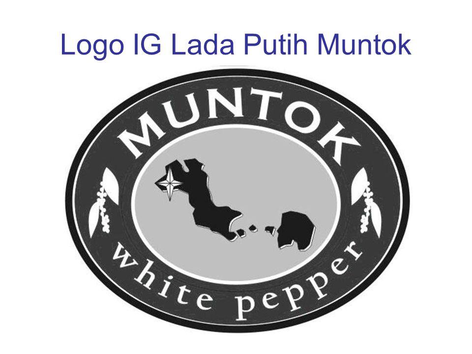 Logo IG Lada Putih Muntok