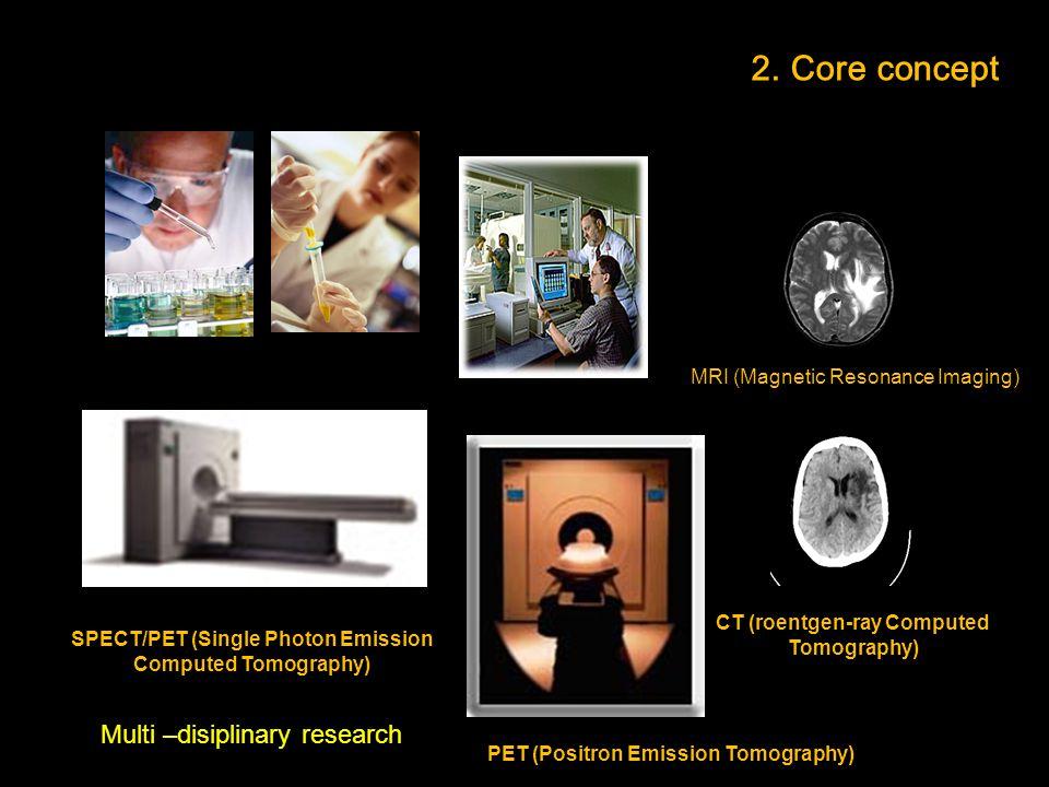 PENDEKATAN TERAPI Pendekatan terapi adalah cara bagaimana sekelompok masyarakat mencari solusi pilihannya.