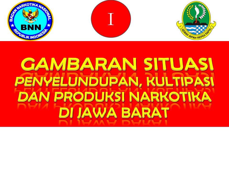 INPRES 12 TH 2011 JAKSTRANAS P4GN 1.PARA MENTERI KABINET INDONESIA BERSATU II ( KESEHATAN, PENDIDIKAN ) 2.SEKRETARIS KABINET 3.KAPOLRI 4.JAKSA AGUNG 5