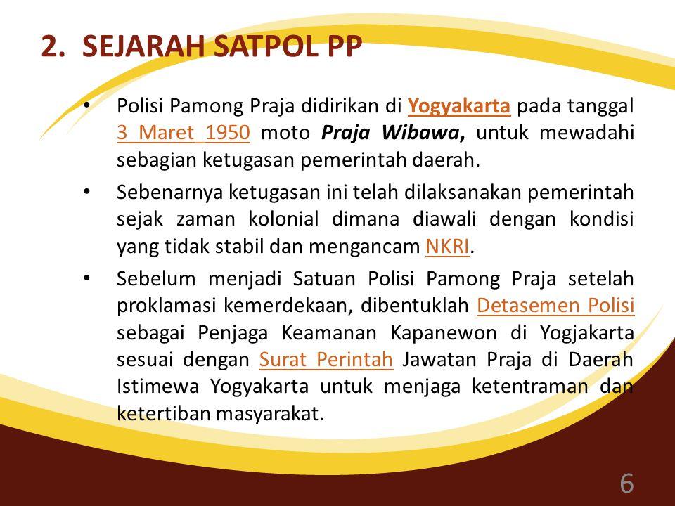 Provinsi Riau terdiri dari 10 (sepuluh) Kabupaten dan 2 (dua) Kota dengan luas wilayah masing-masing Kabupaten/Kota seperti terlihat pada tabel berikut ini : NOKODE NAMAJUMLAH LUAS WILAYAH JUMLAH PENDUDUK KABUPATEN/KOTAKECKELDESA(Km2)(JIWA) 114.01KAB.