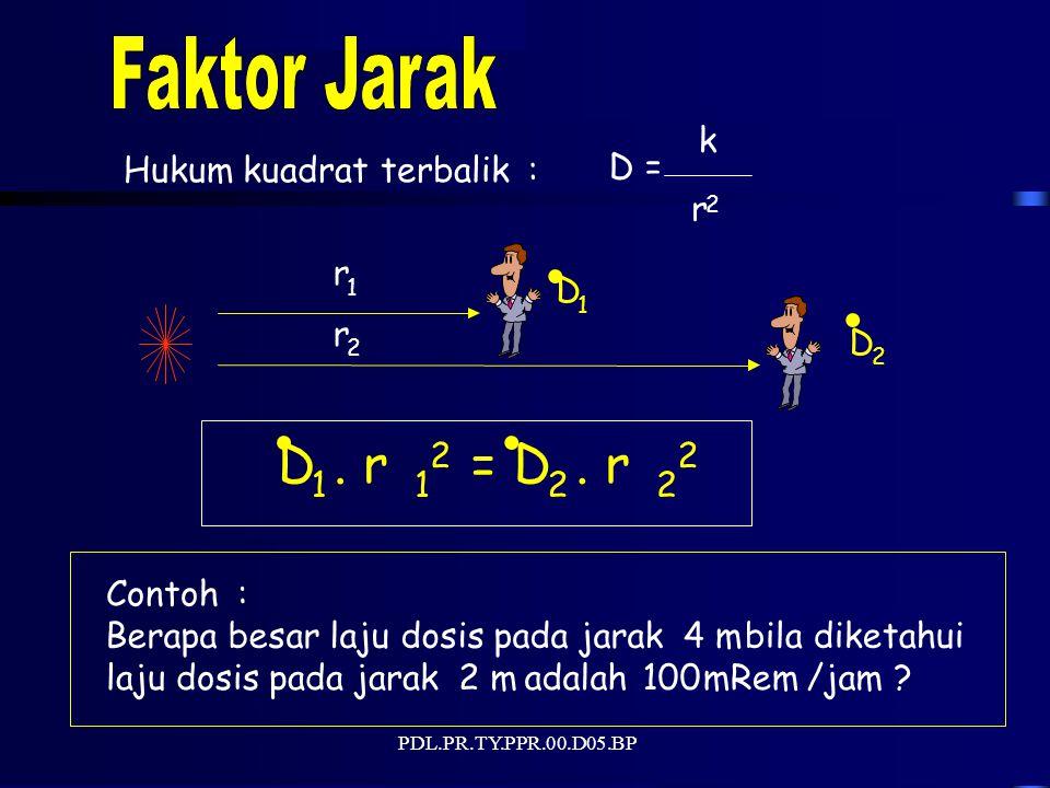 PDL.PR.TY.PPR.00.D05.BP D 1. r 1 2 = D 2.