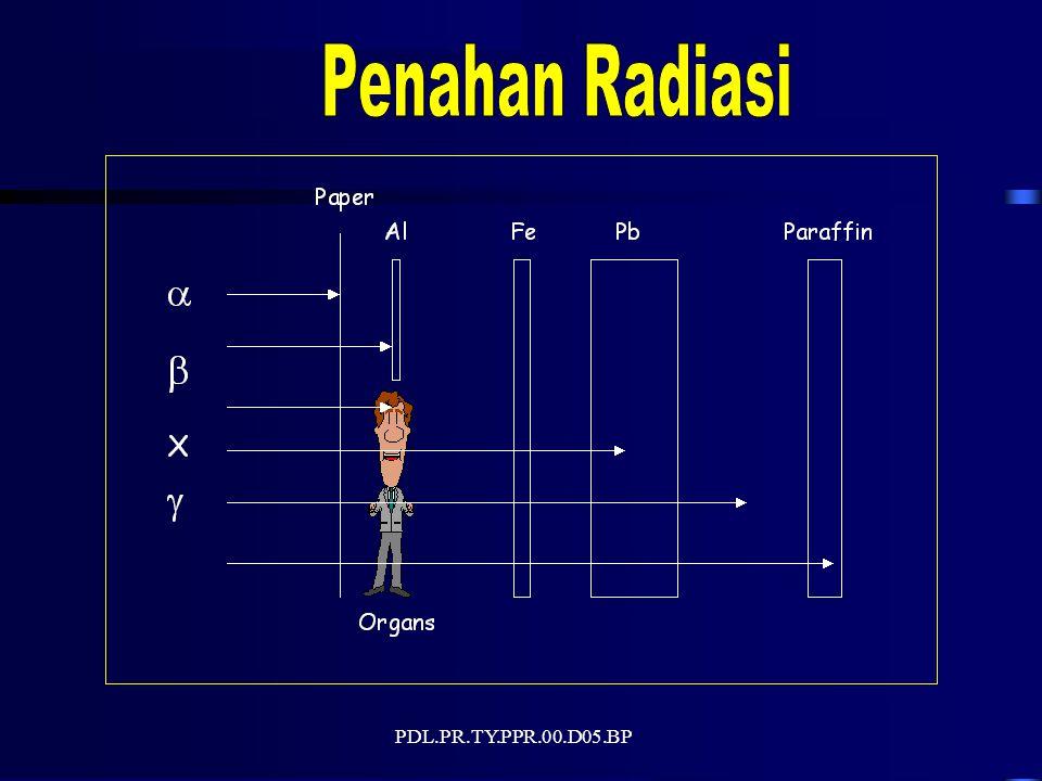 PDL.PR.TY.PPR.00.D05.BP