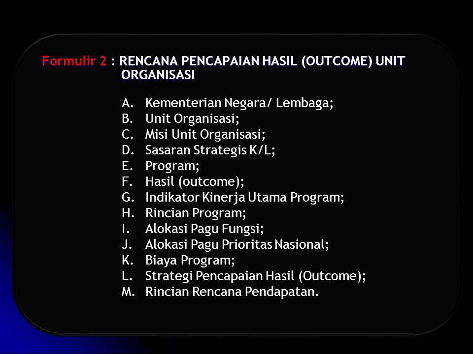 Direktorat Sistem Penganggaran Direktorat Jenderal Anggaran Jakarta, Mei 2010 TERIMA KASIH