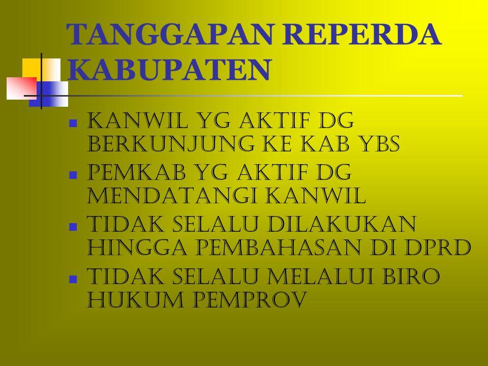 SKPD Biro Hk Prov Kanwil DPRD SKPD Biro Hk Prov Kanwil DPRD SKPD