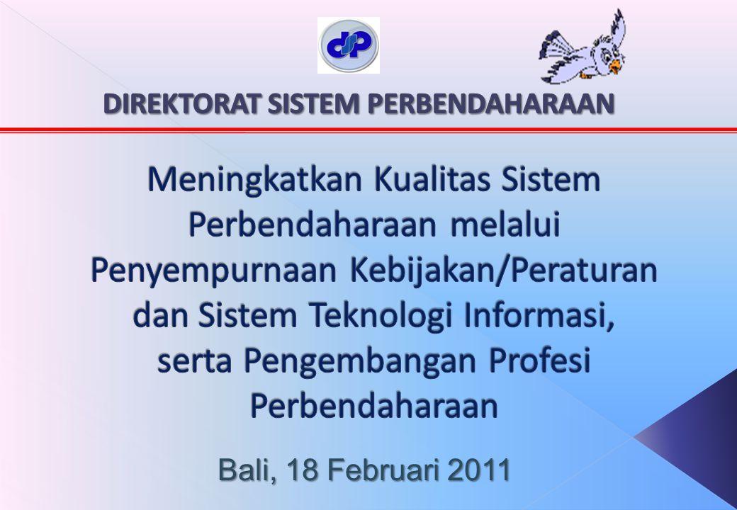 Bali, 18 Februari 2011
