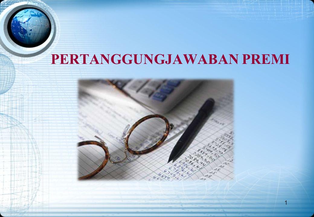 DASAR HUKUM 2 1.PMK Nomor 243/PMK.04/2011 2.Peraturan Dirjen Pajak Nomor Per-31/PJ/2009 3.Surat Sekretaris DJBC Nomor S-525/BC.1/2011 1.PMK Nomor 243/PMK.04/2011 2.Peraturan Dirjen Pajak Nomor Per-31/PJ/2009 3.Surat Sekretaris DJBC Nomor S-525/BC.1/2011