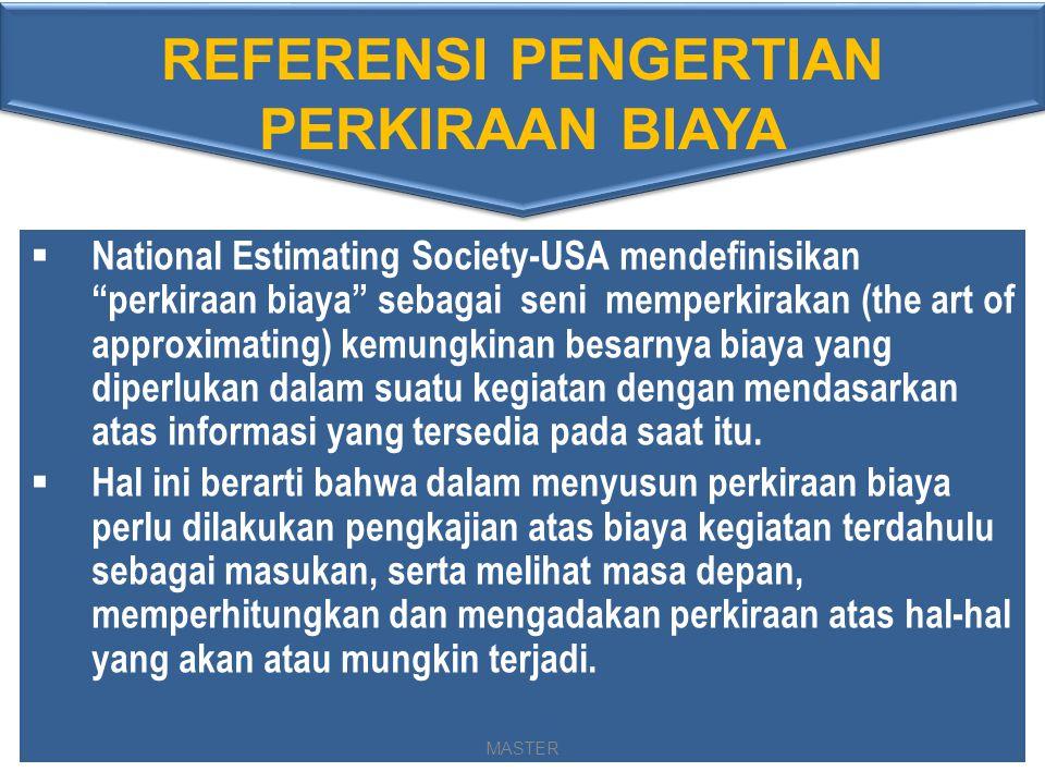 1. PENGERTIAN HPS HPS/OE adalah perhitungan biaya atas pekerjaan barang/jasa sesuai dengan syarat- syarat yang ditentukan dalam dokumen pemilihan peny