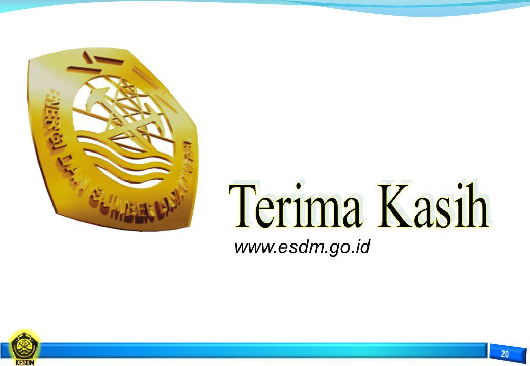 www.esdm.go.id