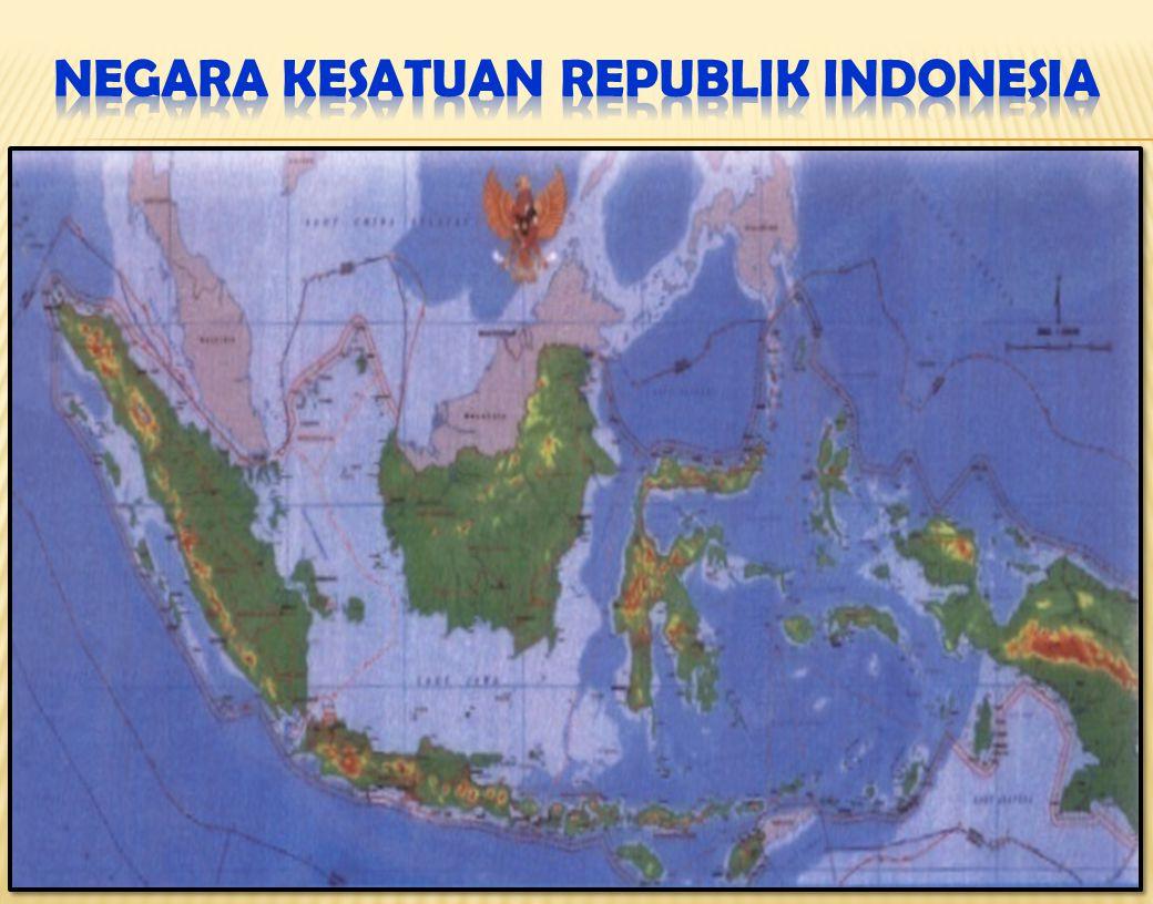 Kebijakan Kearsipan Nasional (Peranan UU No. 43/2009 ttg Kearsipan dalam Pelaksanaan UU No. 14/2008 ttg KIP dan UU No. 11/2008 ttg ITE) Oleh M. Asichi