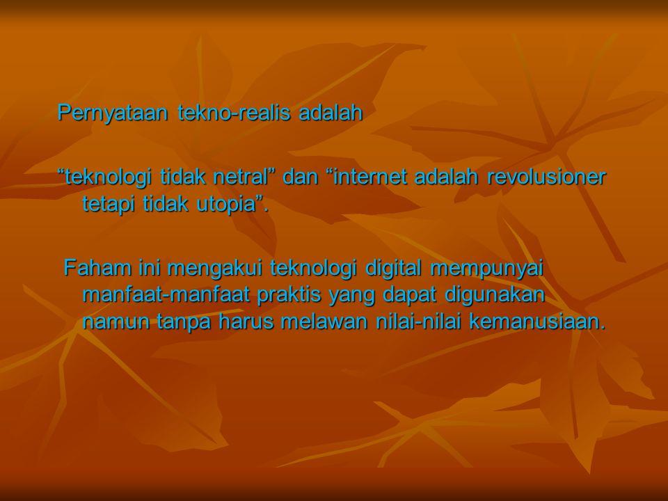 INTERAKTIF TEKNOLOGI KOMUNIKASI MUTAKHIR Ciri Komunikasi Interaktif I.