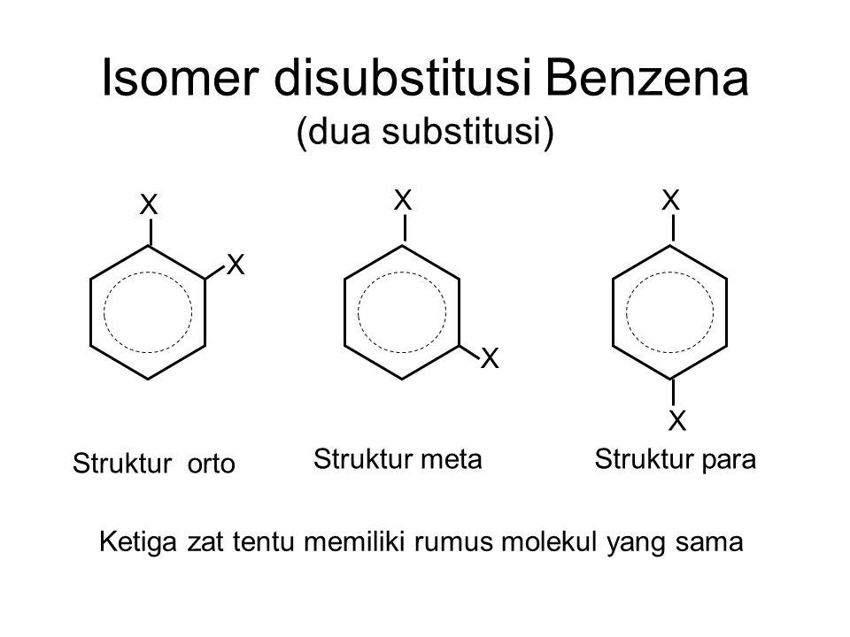 Ikatan sigma ( σ ) dan ikatan pi ( π ) Ikatan sigma ( σ ) Overlap pada ujung orbital (Orbital s) + Overlap pada ujung orbital (Orbital s dengan p)