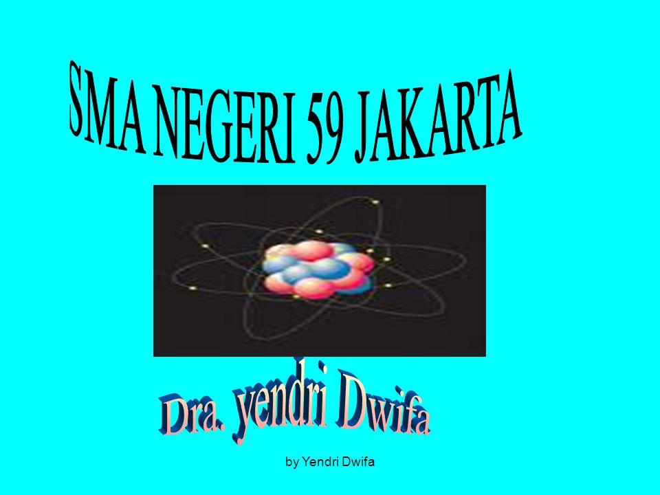 by Yendri Dwifa