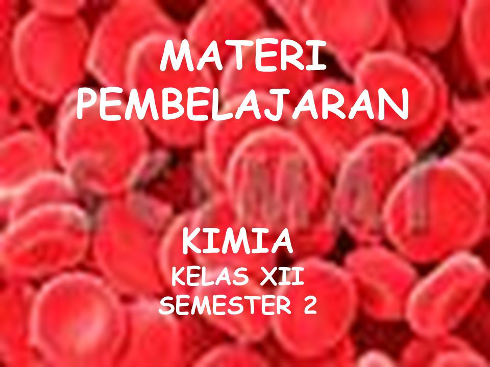 Nama asam Lemak Rumus struktur/ molekulSumber JENUH Butirat Laurat Palmitat Stearat CnH2nO2 CH3(CH2)2COOH / C3H7COOH CH3(CH2)10COOH / C11H23COOH CH3(CH2)14COOH / C15H31COOH CH3(CH2)16COOH / C17H35COOH Lemaksusu /mentega Lemak hewani &nabati Beberapa asam lemak dan sumbernya