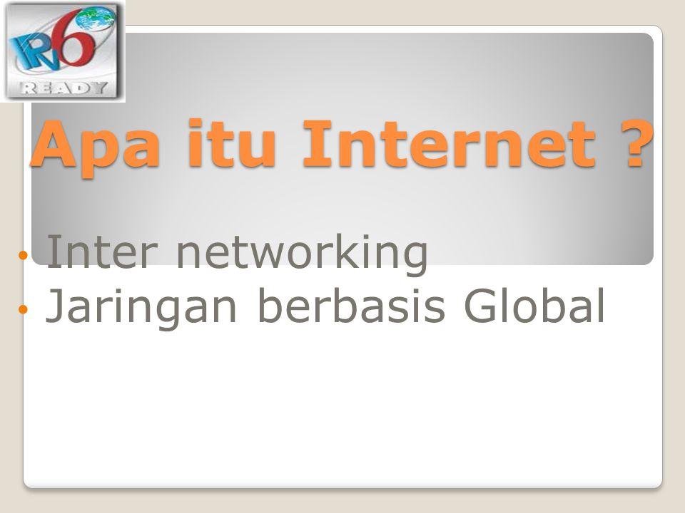 IPv6 Address Syntax 128 bit dibagi tiap-tiapnya 16bit 0010000111011010:0000000011010011 0000000000000000:0010111100111011 0000001010101010:0000000011111111 1111111000101000:1001110001011010