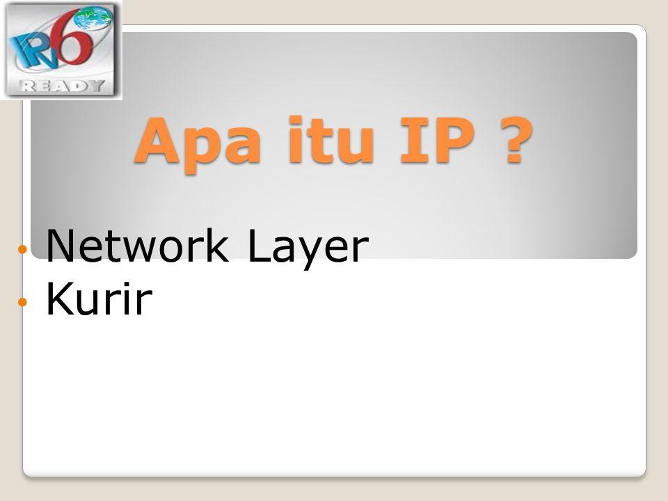 Local Unicast Address Site-local unicast IPv4 Private FEC, FED, FEE, FEF