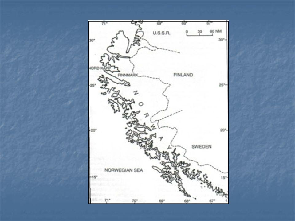 Tripartite Declaration on the Maritime Zone: Chille, Peru and Ecuador Ketiga negara tersebut memproklamirkan bahwa tiap-tiap negara memiliki kedaulatan dan yurisdiksi atas wilayah laut yang berdekatan dengan garis pantainya masing-masing sejauh tidak kurang dari 200 mil laut.