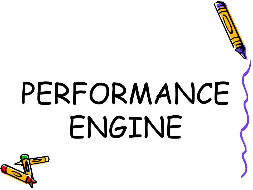 Over-lapping Over-lapping adalah kondisi kedua valve (intake & exhaust) membuka secara bersama-sama (simultan). Fungsi Over-lapping: a. Proses pembila
