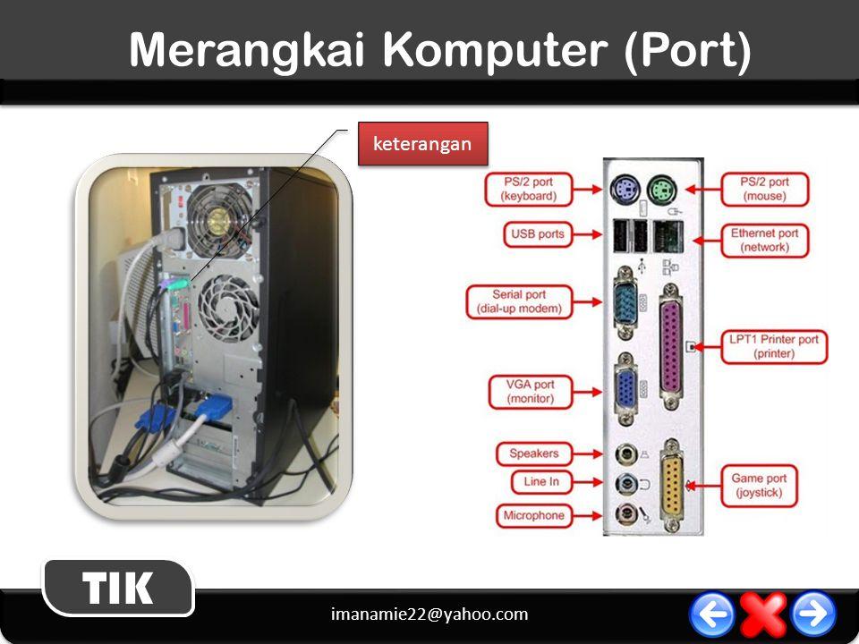 SK-KD Indikator Materi Referensi Penyusun Beranda created by imanamie Lat.