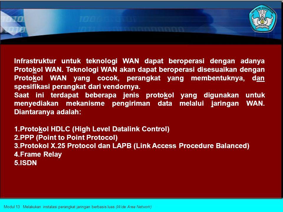 Port diberikan identitas VLAN ID untuk komunikasi dengan port yang lainnya.