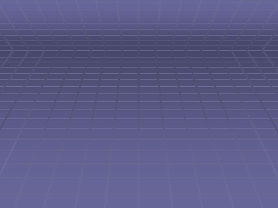 Tindakan pengamanan diperlukan untuk menghindari masalah seperti kerusakan komponen oleh muatan listrik statis, jatuh, panas berlebihan atau tumpahan cairan.Pencegahan kerusakan karena listrik statis dengan cara:  Menggunakan gelang anti statis atau menyentuh permukaan logam pada casing sebelum memegang komponen untuk membuang muatan statis.