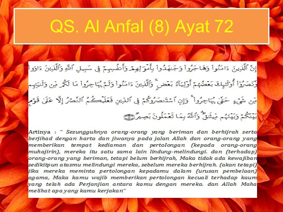 Analisis Tajwid BacaanHukum Bacaan  Mad thobi'i  ikhfa  Mad thobi'i  Mad wajib mutasil    Idgham mutamasilain