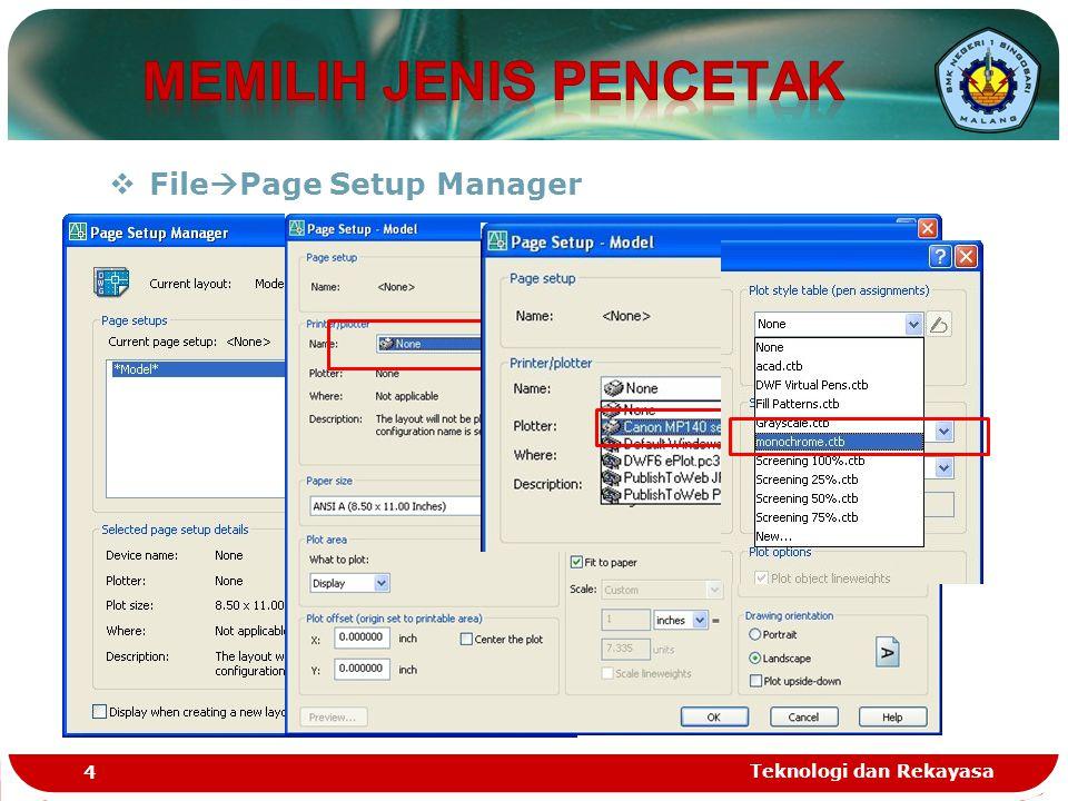  File  Plot Teknologi dan Rekayasa 15