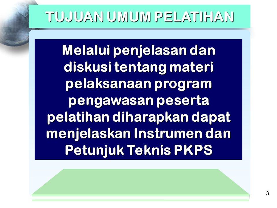 Pengertian: INSTRUMEN DAN PETUNJUK TEKNIS PKPS Petunjuk Teknis (Juknis) Instrumen PKPS… merupakan penjelasan tentang pembuktian jawaban atas instrumen, baik berupa dokumen, bukti fisik atau fakta yang harus diperlihatkan oleh pihak pengawas sekolah/madrasah kepada asesor pada saat pelaksanaan PKPS.