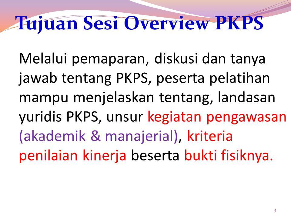 25 NoRincian Kegiatan Pengws Muda Pengawas Madya Pengws Utama III/cIII/dIV/aIV/bIV/cIV/dIV/e 9.