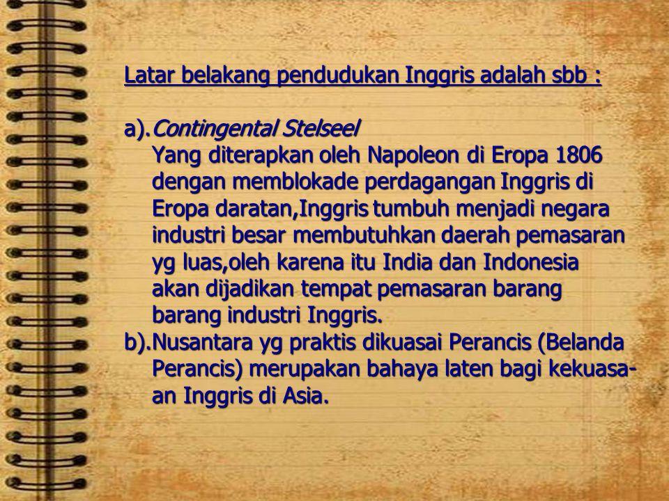 F.REAKSI TERHADAP TANAM PAKSA 1).RAKYAT INDONESIA a.Di Sumatera Barat timbul perlawanan,al.di Pariaman (1841), a.Di Sumatera Barat timbul perlawanan,al.di Pariaman (1841), di Padang.