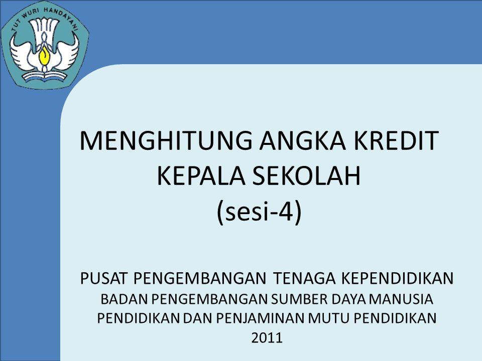 STUDI KASUS 1 Nama: Drs.