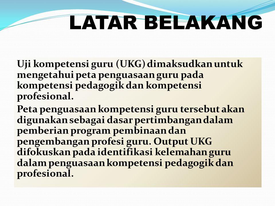 DASAR HUKUM 1.Undang-Undang Nomor 20 Tahun 2003 tentang Sistem Pendidikan Nasional.