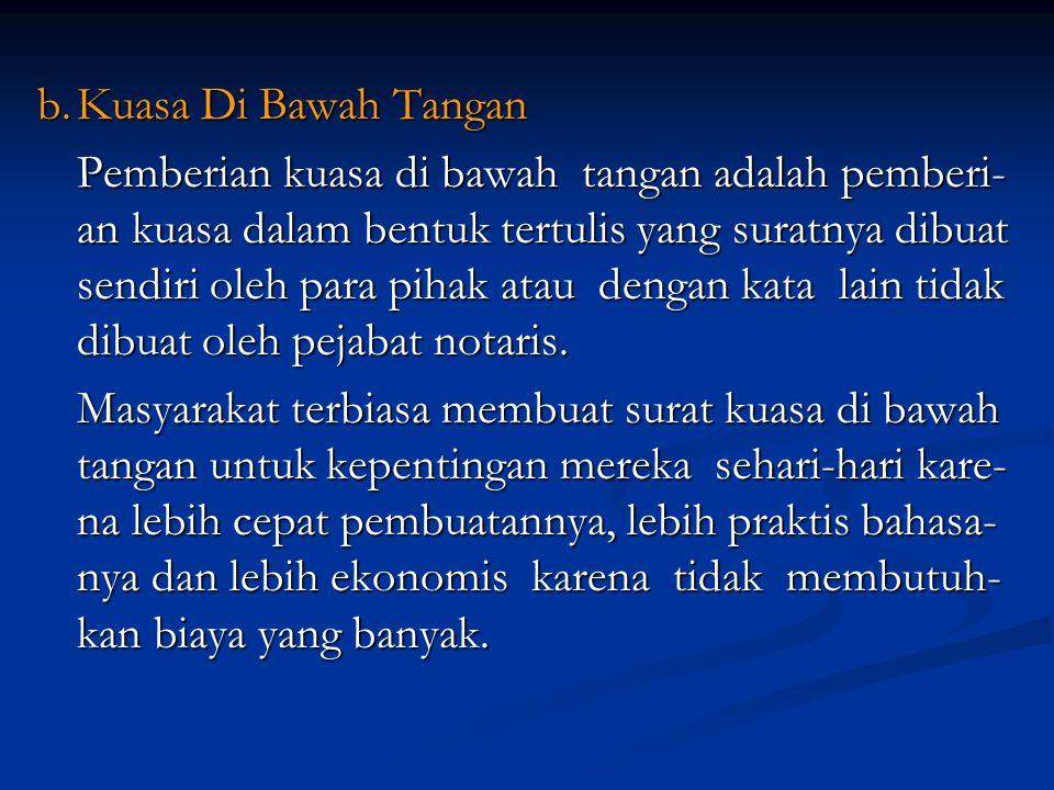 Halaman Keenam Teraan stempel-Paraaf 1.ABDUL RAHMAN, lahir di Malang pada tanggal ---- 11.03.1959 (sebelas Maret seribu sembilan ratus lima - puluh sembilan), Warga Negara Indonesia, Wiraswas- ta, bertempat tinggal di Jalan Teluk Pelabuhan Ratu -- Nomor 17, Rukun Tetangga 01, Rukun Warga 02, ---- Kelurahan Balearjosari, Kecamatan Blimbing, Kota -- Malang, pemegang kartu tanda penduduk Republik --- Indonesia Nomor Induk Ke-pendudukan --------------- 3573110319590001 yang berlaku hingga tanggal ------- 11.03.2010 (sebelas Maret dua ribu sepuluh).